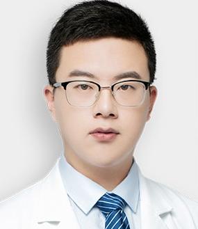 北京英煌医疗美容诊所陈伟