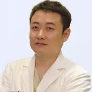 杭州静港医疗美容门诊部程卫民