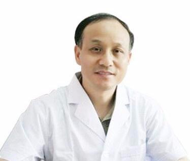 上海第九人民医院整形外科韦敏