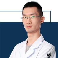 深圳青逸植发医疗美容门诊部冯培育