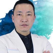 芜湖瑞丽医疗美容门诊部刘传