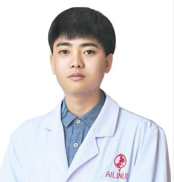 昭通爱丽诺医疗美容门诊部陈志江