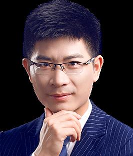 郑州华领医疗美容医院张永涛