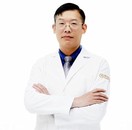 杭州华颜医疗美容门诊部袁青