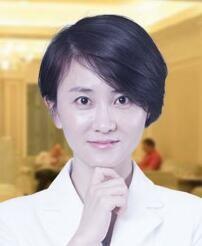 上海华美医疗美容医院张琳琳