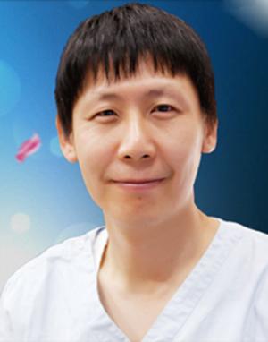韩国体美人专业吸脂医院柳在一