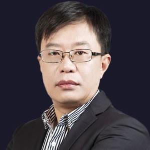 宁波艺星医疗美容医院郭文煜