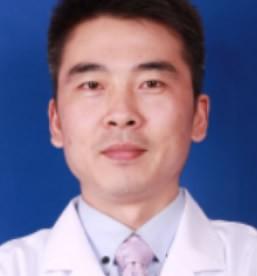 芜湖美人鱼整形美容诊所(陈伟中医疗美容)王俊