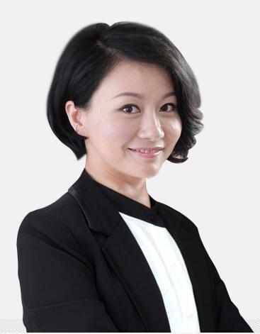 上海艺星医疗美容医院刘宇兰