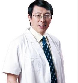 大连沙医生整形美容口腔专科医院沙汹涛