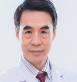 苏州卫康医疗美容诊所傅常清