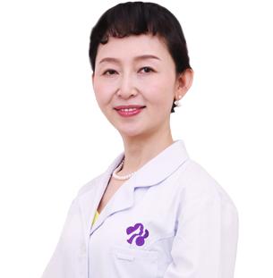 沈阳市百嘉丽医疗美容医院刘越阳