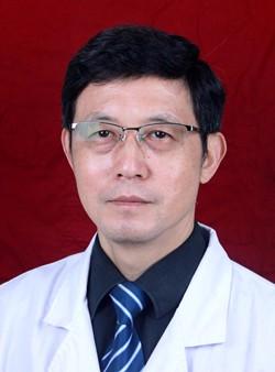 中南大学湘雅医院整形美容外科龙剑虹