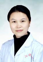 中南大学湘雅医院整形美容外科祁敏