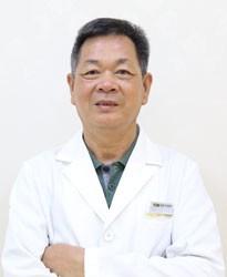长沙华韩华美医疗美容医院陈明辉