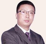 扬州美贝尔(原丽致)医疗美容门诊部仲鑫