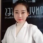 廊坊韩誉国都医疗美容诊所张媛媛