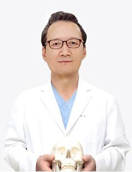 韩国CBK整形外科朴炳胤