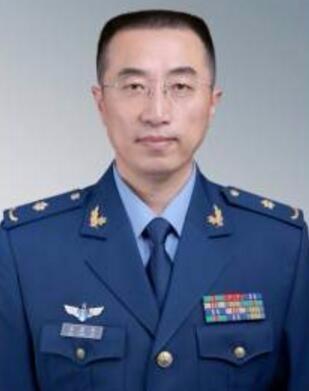 第四军医大学西京医院整形科马显杰