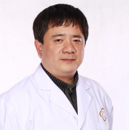 四川省人民医院整形外科游晓波