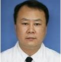 四川省人民医院整形外科卢帆
