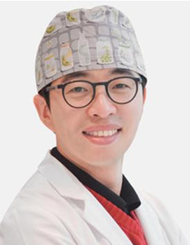 韩国K整形医院金钟圭