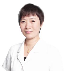 怀化华美美莱医疗美容医院刘红梅
