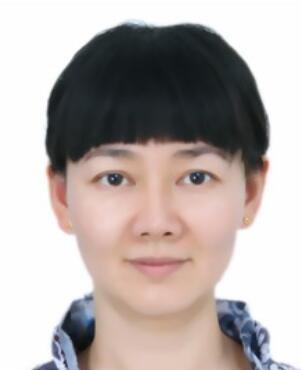 乌鲁木齐A优医美-王蛟医疗整形美容诊所王冰