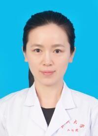 郑州大学第二附医院整形外科刘月丽