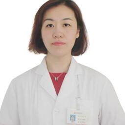 扬州雷医生(原扬州美安)医疗美容门诊部周敏