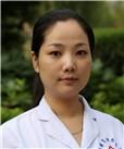 湘潭市中心医院医疗整形美容科陈婷婷