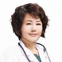 东莞韩美医疗美容整形医院刘来君