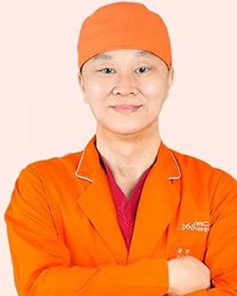 首尔365mc吸脂医院李钟元