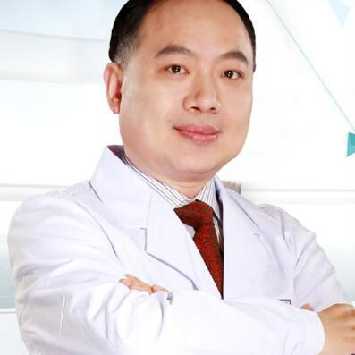 徐州矿务集团总医院整形美容中心程洋