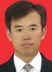 南华大学附属第二医院医疗美容科刘志坤