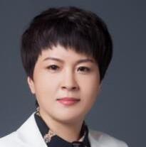 郑州诺颜一生医疗美容门诊部焦娜