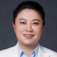 郑州诺颜一生医疗美容门诊部孔宇