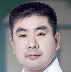 洛阳孔繁荣医疗美容门诊部周先华