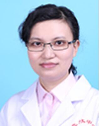 重庆第四人民医院整形科邓颖