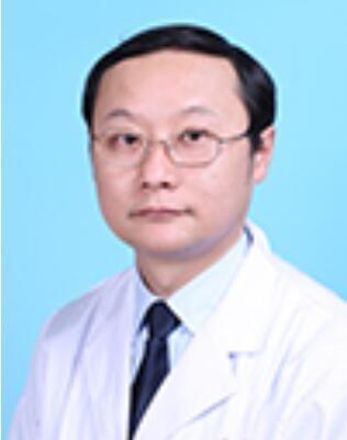 重庆第四人民医院整形科骆鸣宇