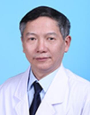重庆第四人民医院整形科付国祥
