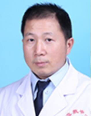 重庆第四人民医院整形科李伟