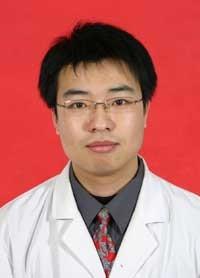 沧州市中心医院烧伤整形外科马超