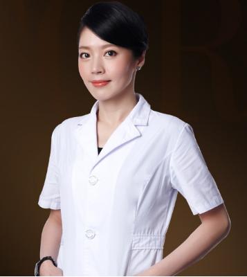 北京艺星医疗美容医院谷亦涵