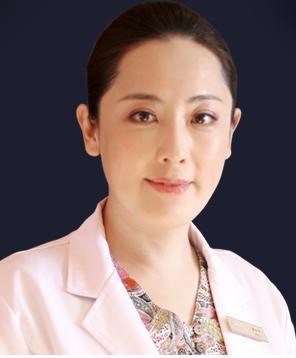 北京艺星医疗美容医院翟红宇
