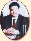 沧州丽达医疗美容诊所王卫军