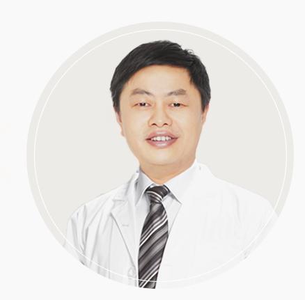 北京美联臣医疗美容医院柳成