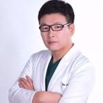 沧州瑞美医疗美容门诊部王波