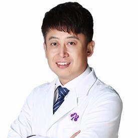 沈阳市百嘉丽医疗美容医院薛忠军