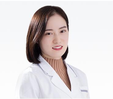 南阳美娣娅整形美容医院葛鑫